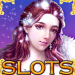 Free Download  Big Slots:Casino Slot Machines 2.9 APK