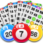 Free Download  Bingo 2.3.38 APK