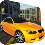 Free Download  City Car Driving 1.038 APK