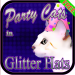 Free Download  Glitter Kitty Slots 7004 APK