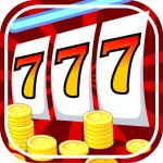 Free Download  Great Slots 3 APK