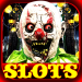 Free Download  House of Terror Free Slot Game 2.2 APK