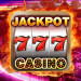 Free Download  Jackpot Casino Slots v1.9.784 APK