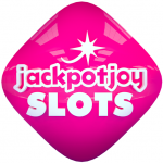 Free Download  Jackpotjoy Slots: Slot machines with Bonus Games 21.10.01 APK