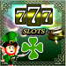 Free Download  🍀 Leprechaun Charm Slots🍀 7004 APK