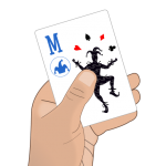 Free Download  Marriage Card Game 1.0.38 APK