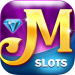 Free Download  Miracle Slots & Casino FREE 4.0.4 APK