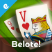 Free Download  Multiplayer Belote & Coinche 6.7.0 APK