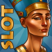 Free Download  Nefertiti's Quest : Slot 0.0.6 APK