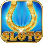 Free Download  New Slots 2019 – Lucky Horseshoe Casino Slots 5 APK