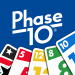 Free Download  Phase 10: World Tour 1.1.5642 APK