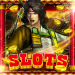 Free Download  Samurai spin slots 1.0 APK
