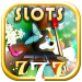 Free Download  Secret Garden Unicorn Slots 7004 APK
