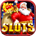Free Download  Sleigh Bells Slotsgame 2.2 APK