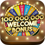 Free Download  Slots: Hot Vegas Slot Machines Casino & Free Games 1.207 APK
