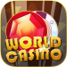 Free Download  Slots Power Up – World Casino 1.22 APK