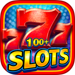 Free Download  Slots of Luck: 100+ Free Casino Slots Games 3.7.0 APK