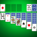 Free Download  Solitaire 2.211.0 APK