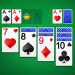 Free Download  Solitaire 2.9.504 APK