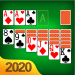 Free Download  Solitaire Card Games Free 2.4.6 APK