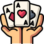 Free Download  Solitaire Kings 0.5 APK