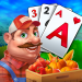 Free Download  Solitaire Tripeaks: Farm Adventure 1.481.0 APK