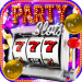 Free Download  Super Casino Party Slots 2.3 APK