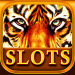 Free Download  Tiger slots – Gold casino 2.2 APK