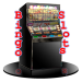 Free Download  bingo slot machine free 1.0.3 APK