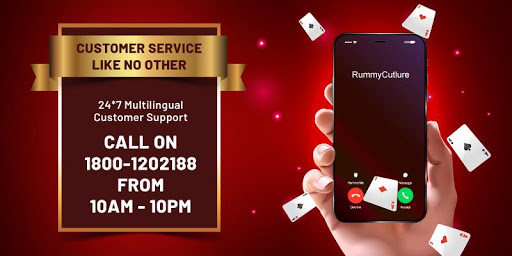 Play Rummy Online Free Rummy Game 13 Card Indian 25.21 screenshots n 4