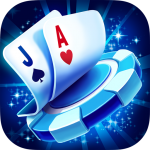 Unduh Gratis Blackjack Legends: 21 Online Multiplayer Casino 1.4.6 APK