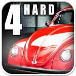 Unduh Gratis Car Driver 4 (Hard Parking) 2.2 APK