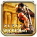 Unduh Gratis Greek Gods and Goddesses Slots 1.0 APK