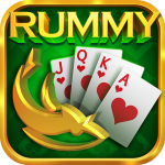 Unduh Gratis Indian Rummy Comfun-13 Card Rummy Game Online 5.8.20200605 APK
