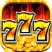 Unduh Gratis Red Hot Lucky 7 Classic Slots 2.2 APK