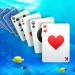Unduh Gratis Solitaire Collection 2.9.510 APK