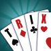Unduh Gratis Trix Sheikh El Koba: No 1 Playing Card Game 6.7.1 APK