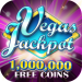 Unduh Gratis Vegas Jackpot Party City Slots 1.0.4 APK