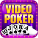 Unduh Gratis Video Poker!! 1.6.5 APK