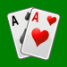 Free Download  250+ Solitaire Collection 4.14.2 APK