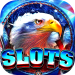 Free Download  American Dream USA Slot 2.2 APK
