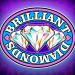 Free Download  Brilliant Diamond Slot Machine 2.8.5.1 APK