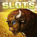 Free Download  Buffalo Slots | Slot Machine 5.3.0.0 APK