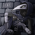 Free Download  Card Thief 1.2.20 APK