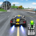 Free Download  Drive for Speed: Simulator 1.19.1 APK