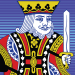 Free Download  FreeCell Solitaire 5.4.0.3366 APK