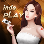 Free Download  IndoPlay All-in-One 1.7.1.6 APK