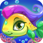 Free Download  Lucky Star Fish Golden Casino 2.2 APK