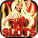 Free Download  New Slots 2019 Burn Inferno 15 APK