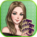 Free Download  Pusoy – KK Chinese Poker Offline not Online 1.95 APK